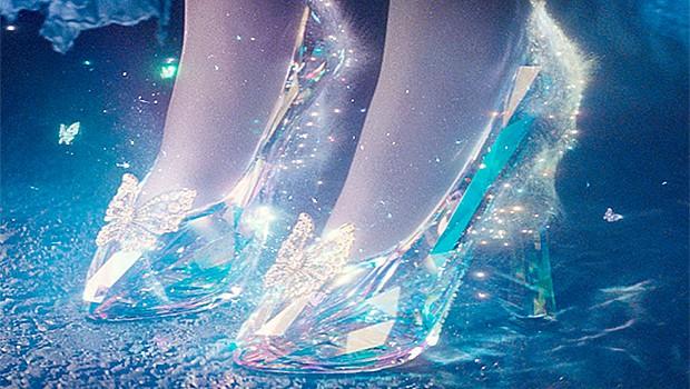 cinderella-poster-trailer_00.jpg