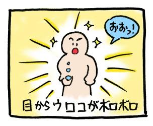 ill_081011_2.jpg