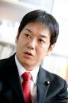 20120718_ootsuijimejisatsu_19.jpg