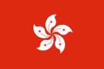 index香港