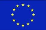 EUindex