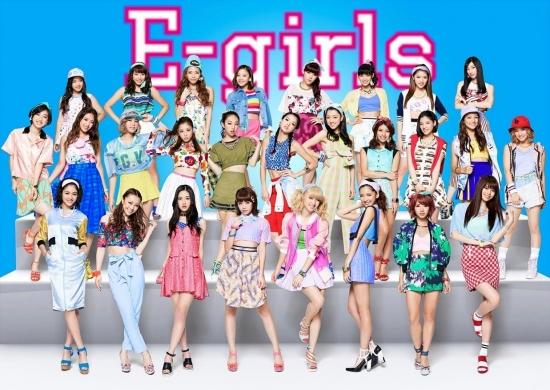 e-girls_