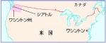 2015032903_01_1.jpg