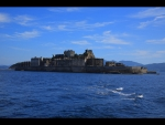 1024-768軍艦島