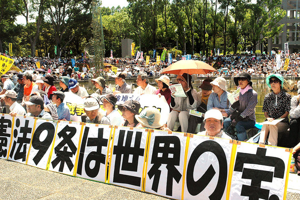 20150601-00010003-saitama-000-1-view.jpg