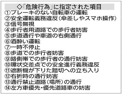 2015_05_31_S2_HYO.jpg