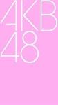 AKB48_.jpg