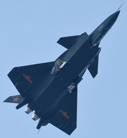 Chengdu-J-XX-VLO-Prototype-42S.jpg