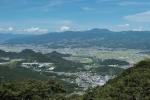 Hakone_Volcano_20120910.jpg