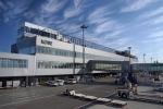 Kobe_Airport06s5s3200s.jpg