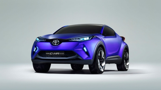 Toyota-SUV-Concept_02.jpg