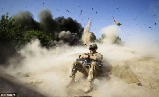US_army_talos-1-610x373.jpg