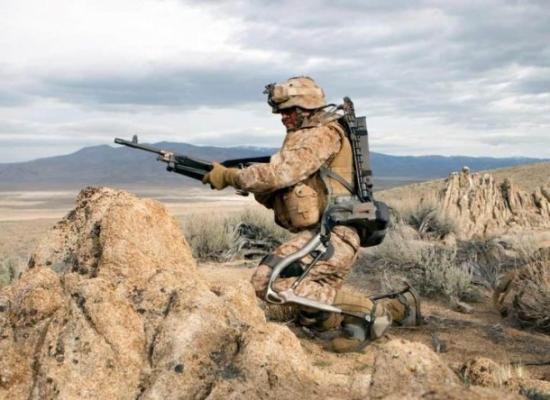 US_army_talos-2-610x444.jpg