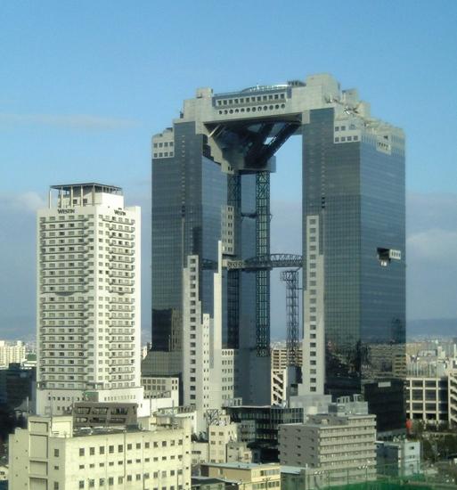 Umeda_Sky_building.jpg