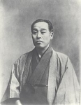 Yukichi_Fukuzawa_1891.jpg
