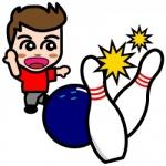 bowling-350x350.jpg