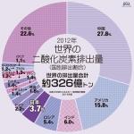 chart03_01_img015B15D.jpg