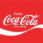 coca-cola-logo_423122.jpg