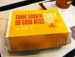 curly-fries1.jpg