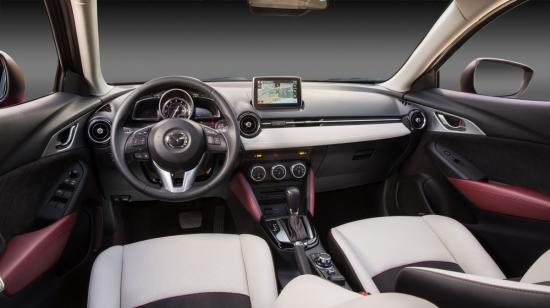 cx-3-interior.jpg