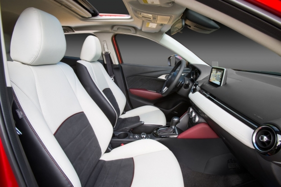 cx-3-seat.jpg
