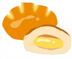 food_creampan.png