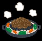 food_jingisukan_genghis_khan.png