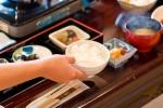 free-photo-ryokan-breakfast.jpg