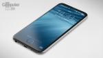 iPhone-7-Frontansicht-658x370-baf75ecf17bfa81d-e1431052731180.jpg