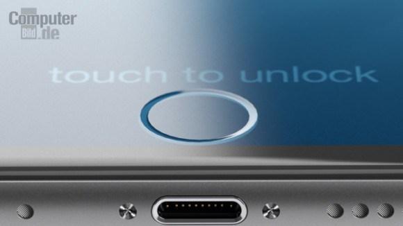 iPhone-7-Homebutton-im-Detail-658x370-ab3a38ad08883322-e1431052787723.jpg