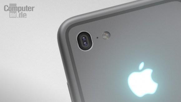 iPhone-7-Kamera-658x370-ce90aa99d9c2f2ab-e1431053105474.jpg