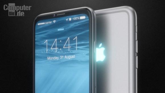 iPhone-7-Leuchtendes-Logo-658x370-c5385f7b7080168e-e1431053203612.jpg