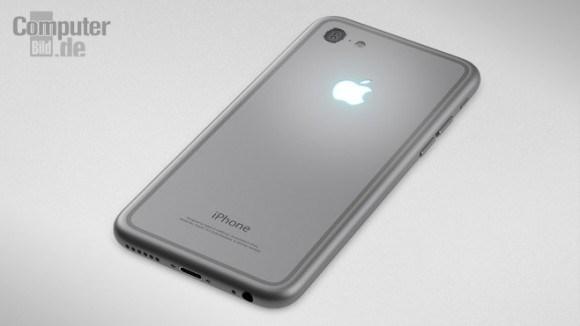 iPhone-7-Rueckseite-658x370-95e2702618449aae-e1431053118265.jpg