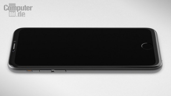 iPhone-7-Seitliche-Ansicht-658x370-7ecdcee3a0ee15dd-e1431052841411.jpg