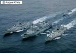 中国の海軍力が日本を追い越す?イージス艦5隻を追加=韓国ネット「日本はもうおしまい」「韓国はどちらの味方に?」
