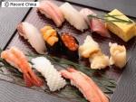 imgoutphp_m=5img=sushi4.jpg