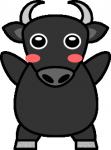 助けて!!!日本の「和牛」が海外で量産されて売れないの!!!!!!!!!!