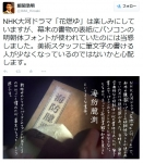 nO20x7k.jpg