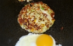 okonomiyaki3_.jpg