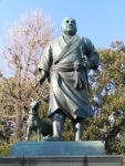 saigoutakamori_.jpg