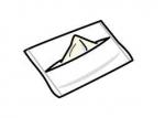 tissue02.jpg