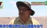 video-imagen-mario-olaechea-0_.jpg
