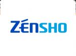 zensho.png