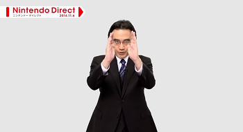 direct_iwata401.png
