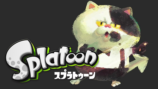 splatoon_head.png