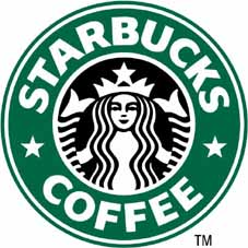 starbucks_logo_from1992.jpg