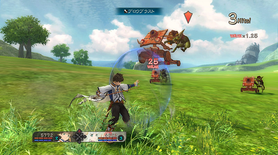 toz_battle.png