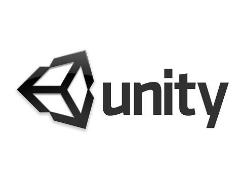 unity_logo.jpg