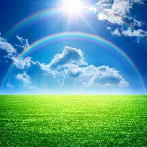 2015.05虹のきせつ