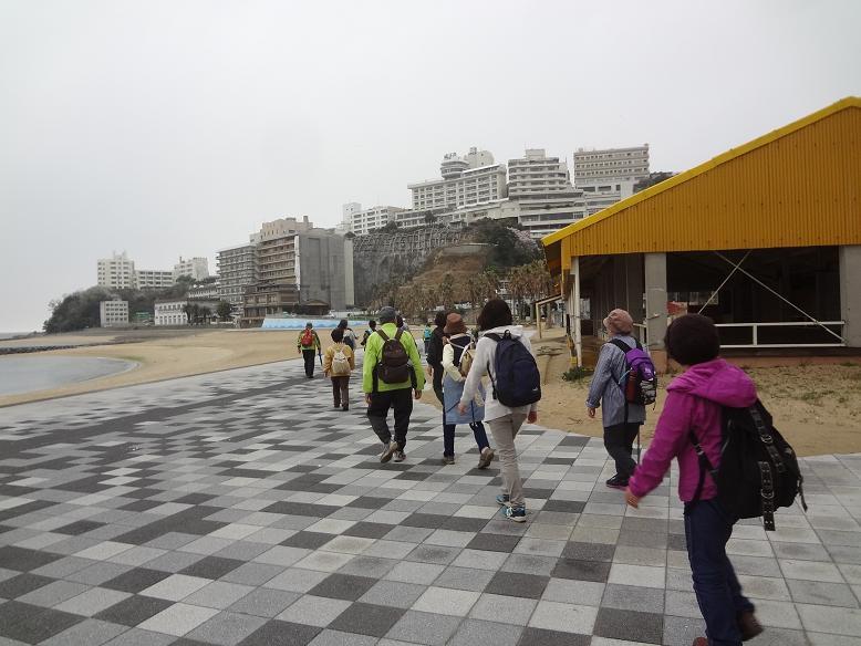 20150403walk_4.jpg